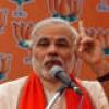 प्रधानमंत्री मोदी का बिहार को 1.25 लाख करोड़ का पैकेज