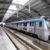 पटना मेट्रो रेल परियोजना को मंजूरी