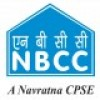 NBCC to launch Ganga cleaning project in Bihar