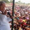 RJD not to field candidates in UP Election 2017 – Lalu Prasad Yadav