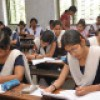 Bihar Board 12th Results 2017 on 24th May 2017