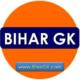 Bihar GK Quiz No 39