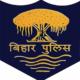 Bihar Constable Admit Card 2017