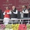 Patna Metro Rail Project, Map, News, Highlights