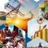 Bihar Economic Survey 2019