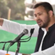 RJD calls for Bihar bandh on 21 December 2019