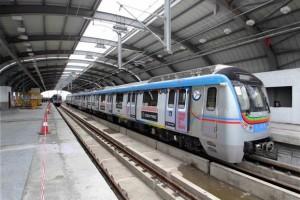 Patna Metro Rail Bihar