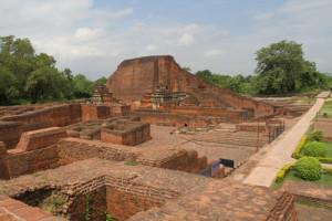 Nalanda University UNISCO